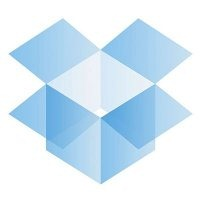 Sign Up to Dropbox.com